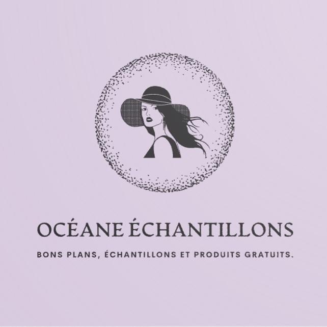 OceaneEchantillons
