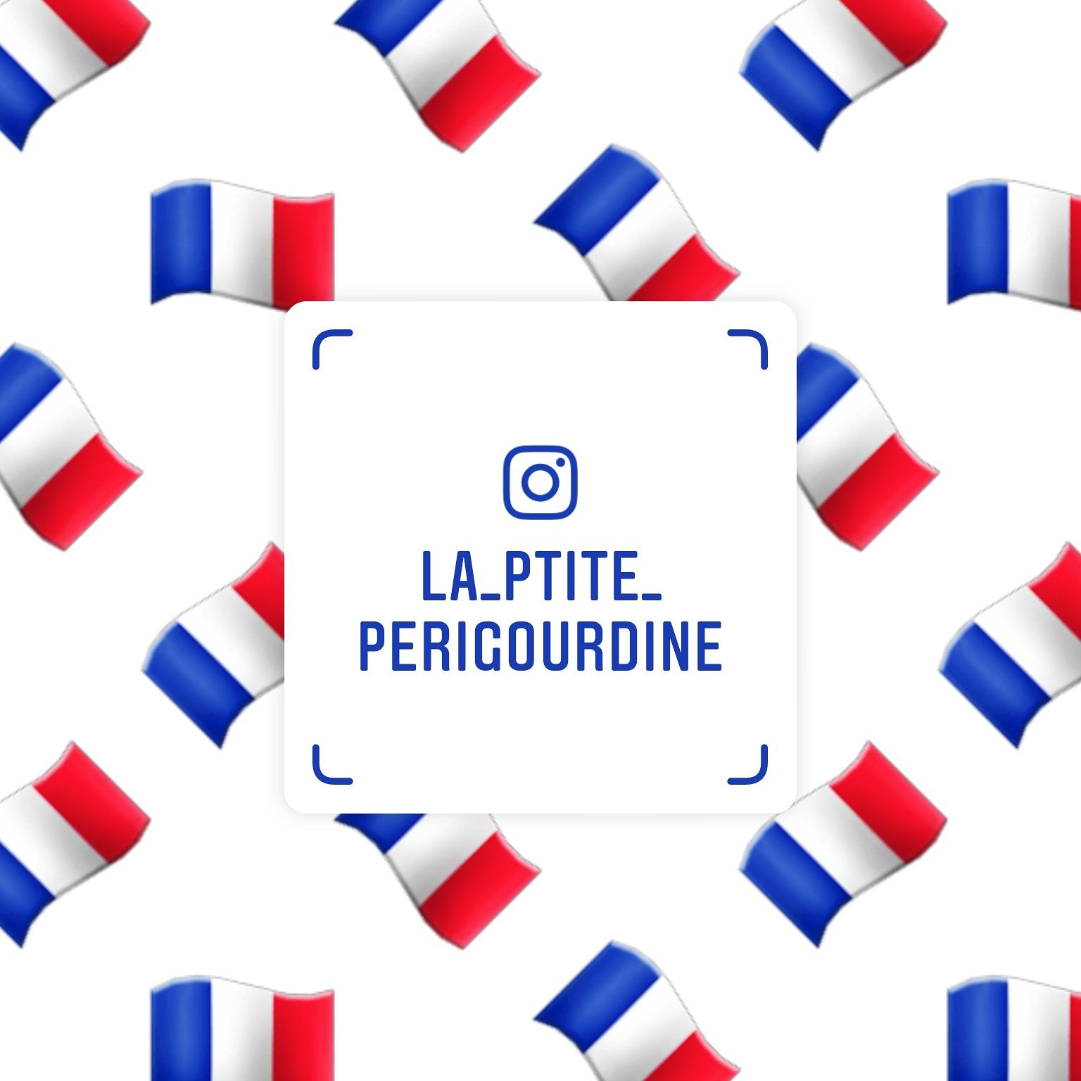 La-Petite-Perigourdine-du-24