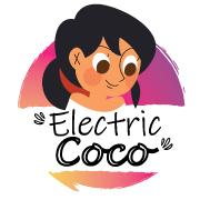 Electricoco